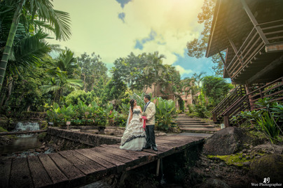 Pre wedding (135).JPG