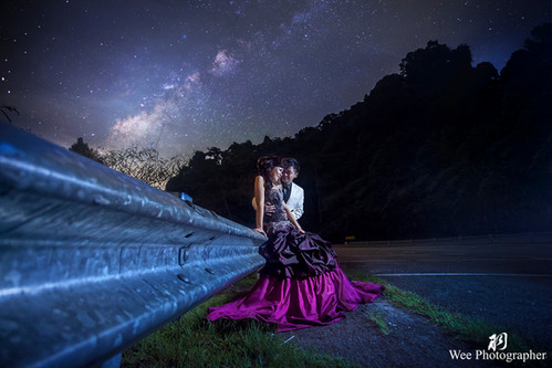 Pre wedding (130).JPG