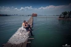 Pre wedding (178).JPG