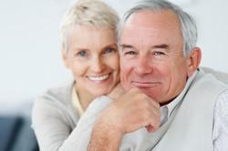 Senior Hearing Tests