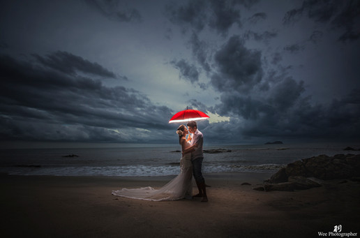 Pre wedding (134).JPG