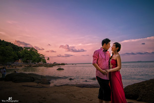 Pre wedding (157).JPG