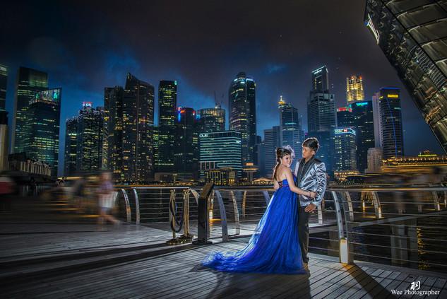 Pre wedding (161).JPG