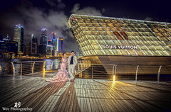 Pre wedding (164).JPG