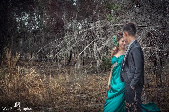Pre wedding (150).JPG