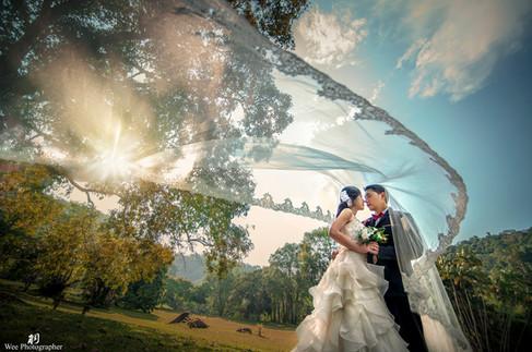Pre wedding (159).JPG