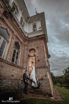 Pre wedding (149).JPG