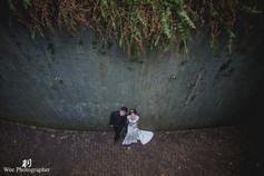 Pre wedding (163).JPG