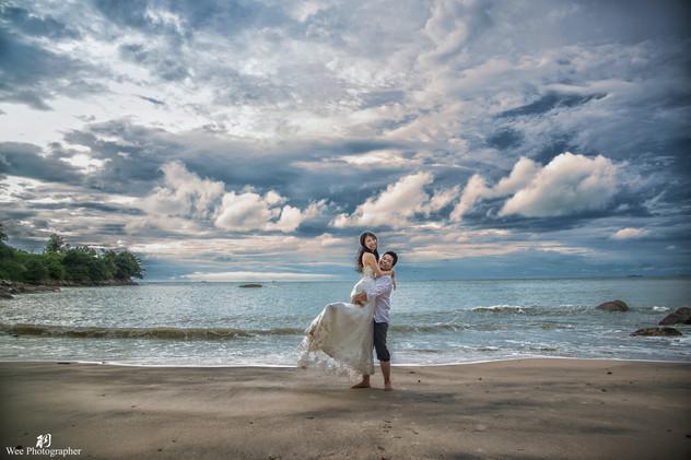 Pre wedding (173).JPG