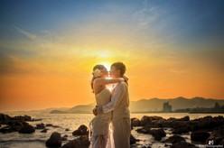 Pre wedding (145).JPG