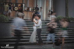 Pre wedding (166).JPG