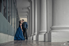Pre wedding (154).JPG