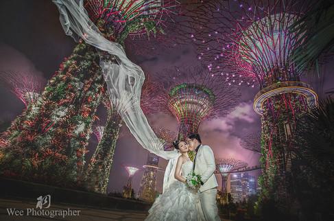 Pre wedding (170).JPG