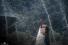 Pre wedding (156).JPG