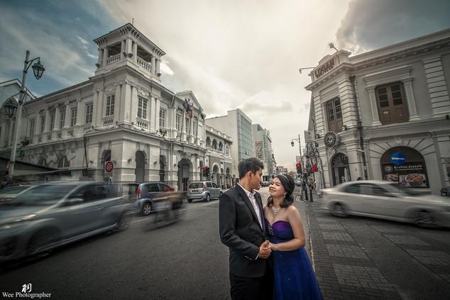 Pre wedding (155).JPG
