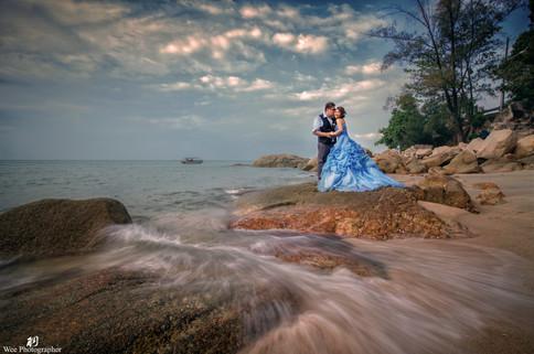 Pre wedding (174).JPG