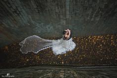 Pre wedding (168).JPG