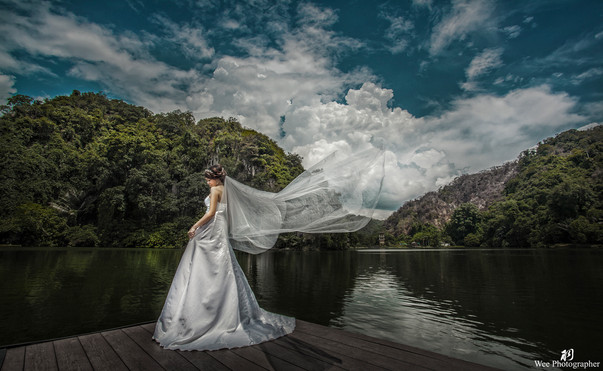Pre wedding (147).JPG