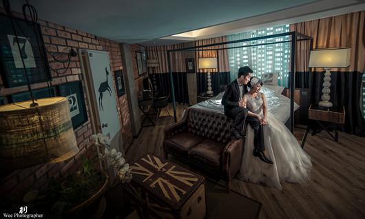 Pre wedding (139).JPG