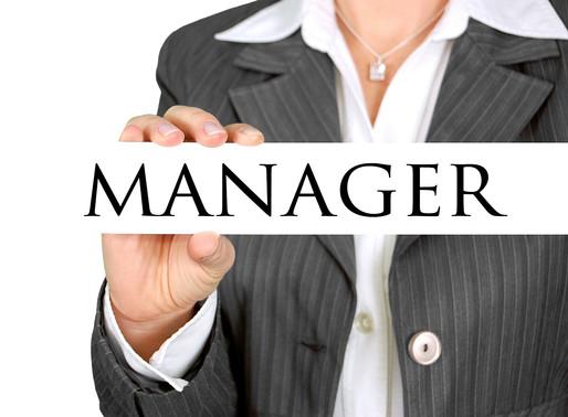 Új ügyvezető a cégemben: mi választja el a sikert a bukástól?