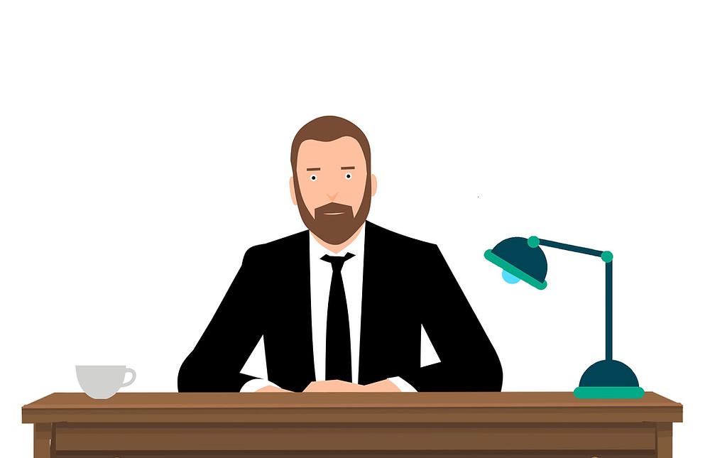 Generációváltás, cégeladás, vállalatépítés - mikor jó egy ügyvezető?