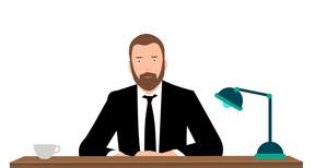 Mikor vegyen fel ügyvezetőt? Tippek cégtulajdonosoknak