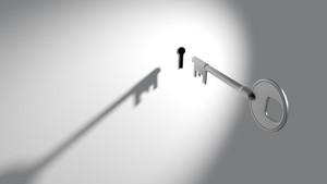 Új ügyvezető: egy alternatív megközelítés