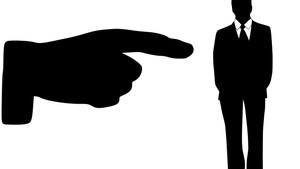 Hogyan keressek profin egy profi ügyvezetőt? A fejvadász elmondja.