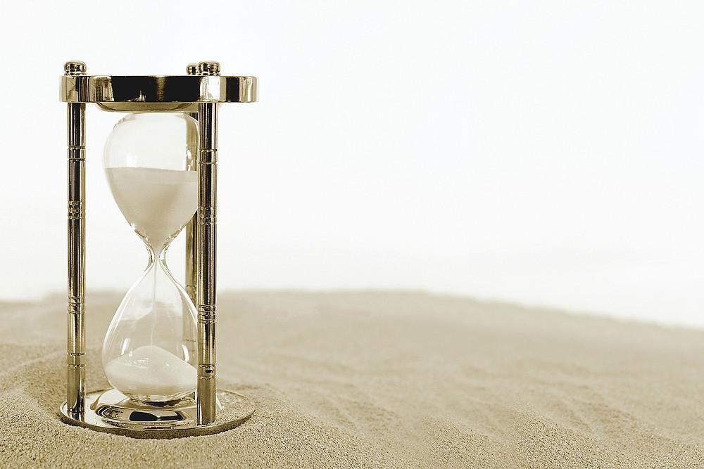 Generációváltás: készüljön fel, hogy ne fusson ki az időből