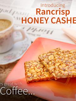 Honey-Cashew-Post.jpg