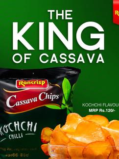 Cassava-Kochchi.jpg