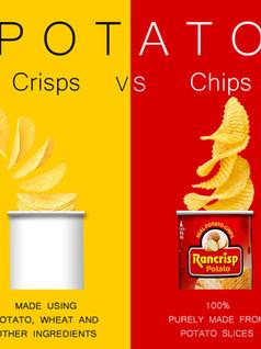 Potato-vs-Pringles.jpg