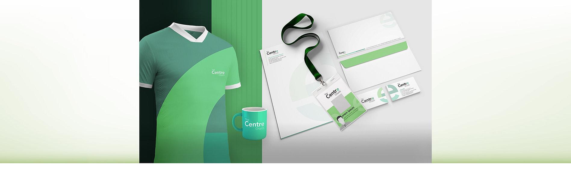 Design_IDENTITY-.jpg