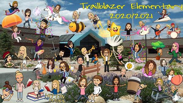 TBE Staff Photo 2020_21.jpg