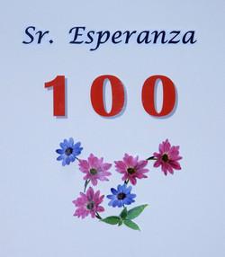 esperanza-100