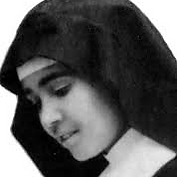 Eusebia Palomino.png