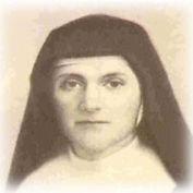 Sister_Amparo_Carbonell_0.jpg