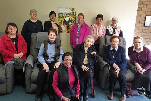 June gathering at Clayton 2.jpg