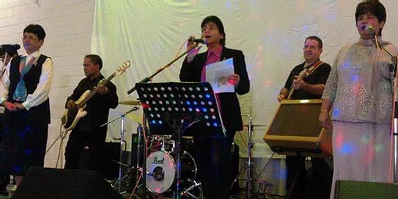 Rochelle-music-ministry.webp