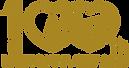 ロゴ_基本形_指定色.png