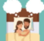 happy-sleeping-couple.jpg