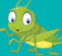 funny-cricket.jpg