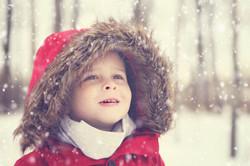 Pinchak winter_04