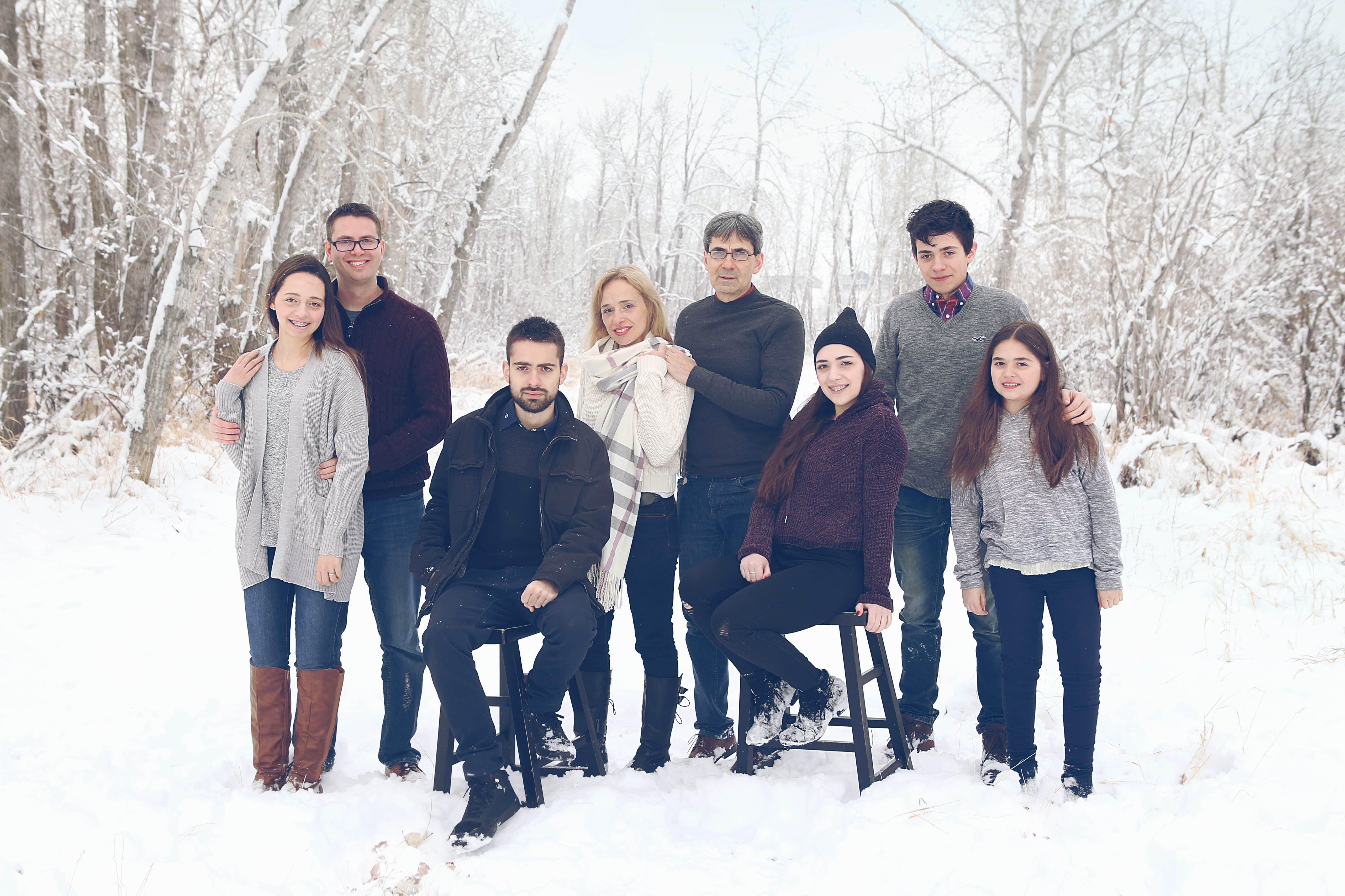 Ruth's Family_02