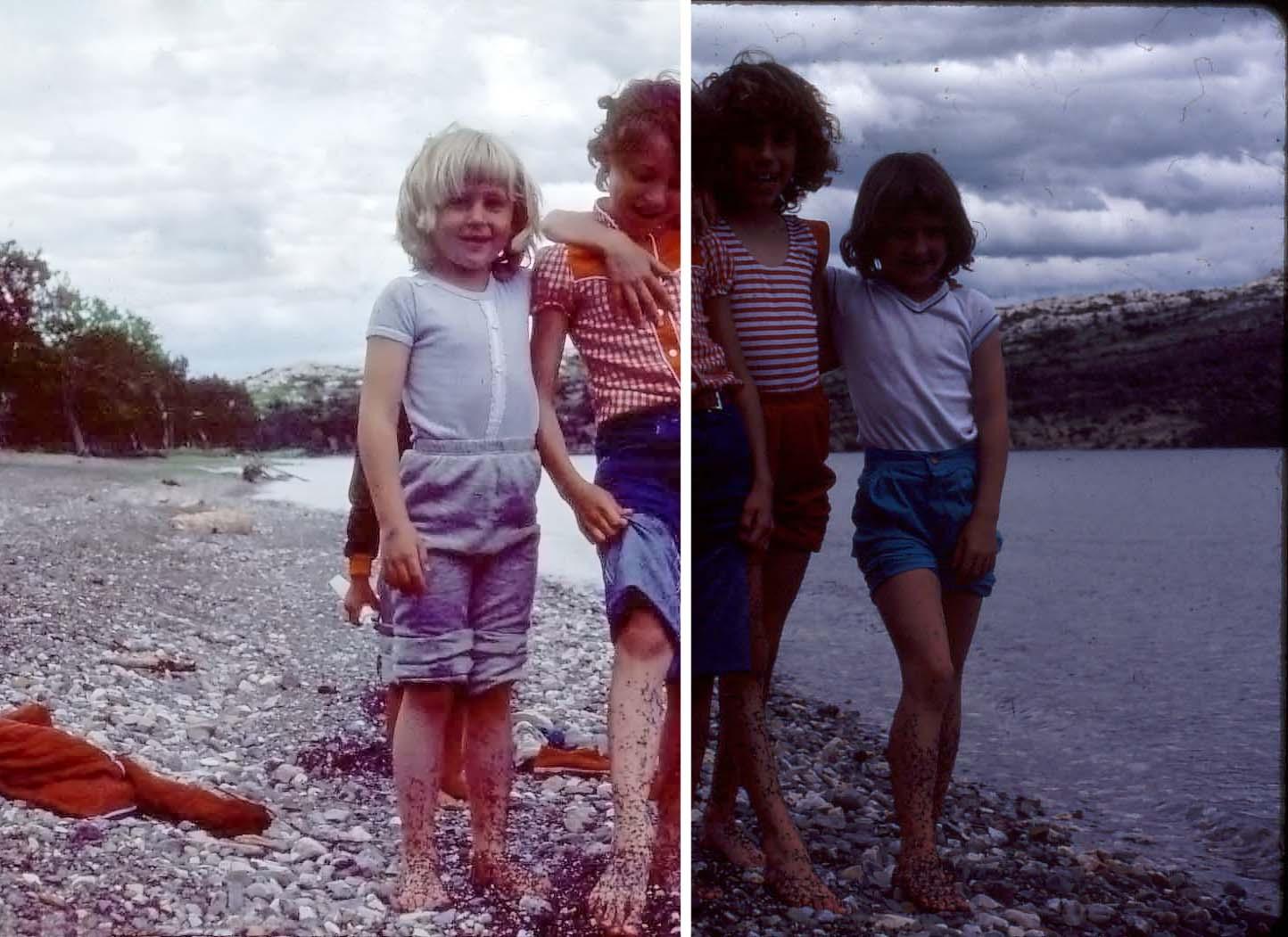 waterton friends 3a.jpg