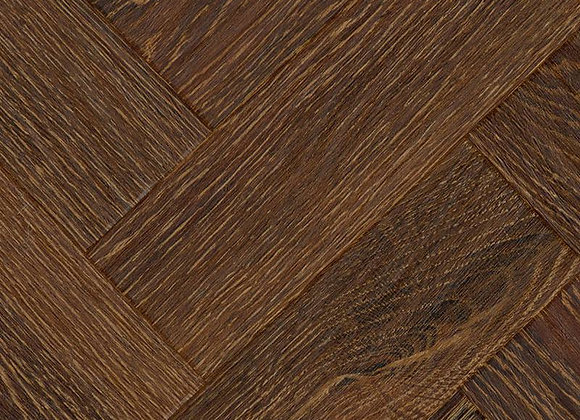 Karndean: Sundown Oak Parquet