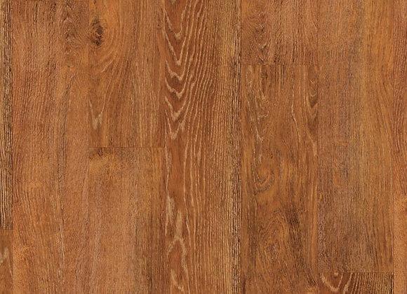 Karndean: Burgundy Oak