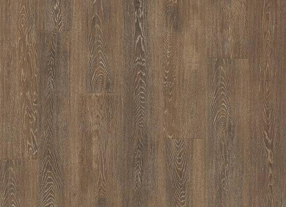 Karndean: Dusk Oak