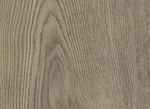 Distinctive: Heartwood