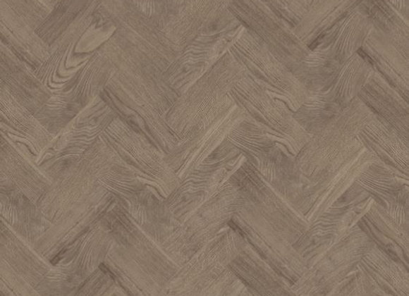 Distinctive: Perun Oak